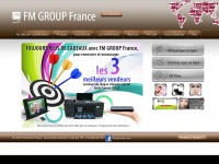 fmgroup.fr