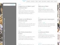 fn69.fr Thumbnail