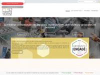 fnb-info.fr Thumbnail