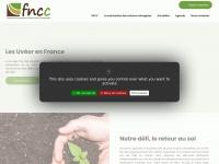 fnccompostage.fr Thumbnail