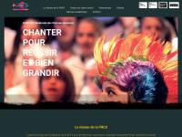 fncs.fr