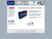 fnip.fr Thumbnail