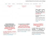 fo-snfolc.fr