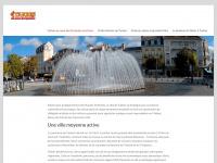 foire-tarbes.fr