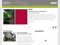 fondation-facim.fr