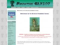 fondationcarzou.fr