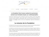 fondationpaulcoroze.fr