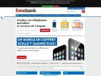 fonebank.fr