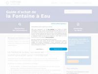 fontaine-a-eau.fr