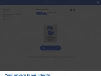 Forage-bries.fr
