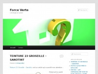 forceverte.fr
