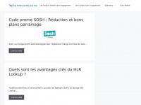 forfaitmobilepourtous.fr