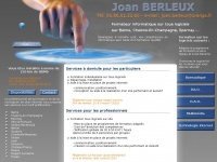 formateur-reims.fr