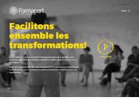 formapart.fr