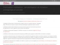 formation-mediation.fr