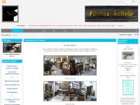 fornax.fr