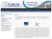 forum-centrale-supelec.fr