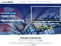 forum-des-portables-asus.fr