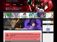 anime-hunter.com
