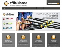 effiskipper.com