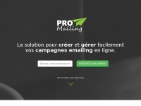 promailing.fr