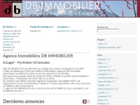 db-immobilier.fr