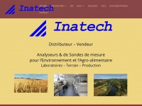 inatech.be