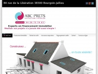 abcprets.fr