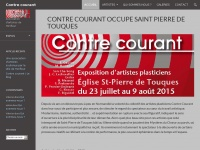 Contre-courant.org