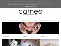 Cameo-paris.com