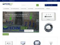 technidry.com