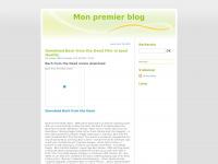 Cliffordaz.blog.free.fr