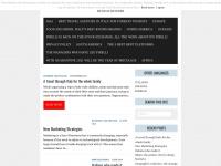agitproperties.com