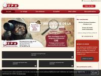 spa-pyrenees-orientales.fr