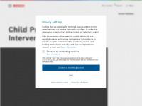 boschservicesolutions.com