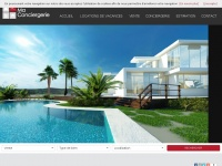 location-vacance-sainte-maxime.com