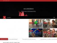 1000evenements.fr