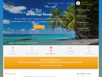 musicomobile.com