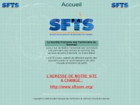 sftsom.free.fr Thumbnail