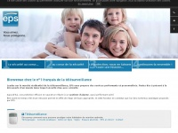 epservices.fr