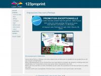 123proprint.com