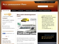 petitdemenagementparis.fr
