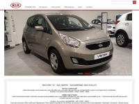 motors76-concession-kia-dieppe.com