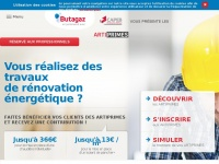 Artiprimes.fr