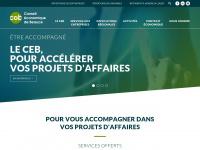 Cebeauce.com