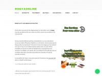 Roqyaonline.info