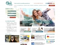 ies-consulting.fr