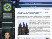 barrel27-mcpricemyers.com