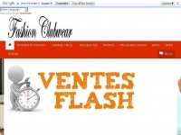 fashion-clubwear.fr