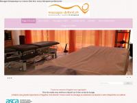 massages-deforel.ch